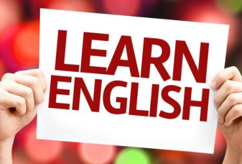 learn-english-effectively