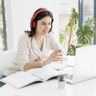 young-tutor-home-teaching-online-courses_23-2148573957